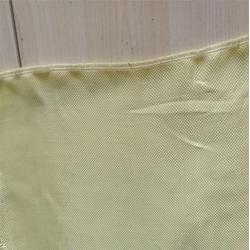 南京防火布、江苏凯盾新材料、防火毛毡布图片