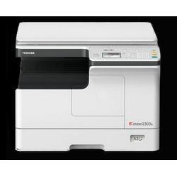合肥打印机、合肥亿日扫描仪、打印机图片