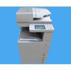 打印机维修,阜阳打印机,合肥亿日 打印机租赁图片