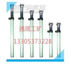 DN25-250/90 单体液压支柱生产供应图片