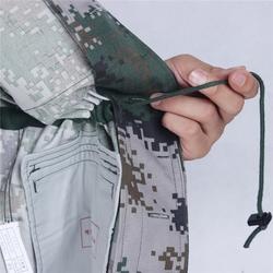 迷彩服,綠迷彩服,鼎泰工貿(多圖)圖片