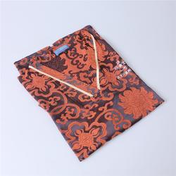 汗蒸養生服、萊蕪鼎泰工作服公司、汗蒸養生服市場價圖片