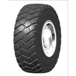 工程轮胎-恩锦轮胎一条龙服务-工程轮胎图片