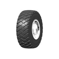 山西工程轮胎、恩锦轮胎厂家、供应工程轮胎图片