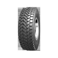 特种工程轮胎,恩锦轮胎(在线咨询),工程轮胎图片