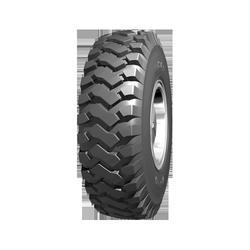 工程轮胎|恩锦轮胎种类丰富|全钢工程轮胎生产商图片