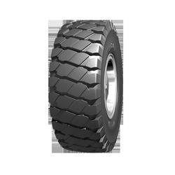 全钢工程轮胎生产厂家、恩锦轮胎(在线咨询)、工程轮胎图片