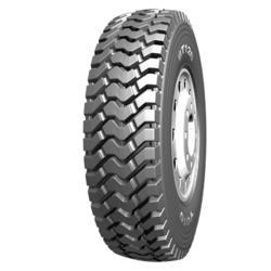 恩锦轮胎新品热销(图)_全钢工程轮胎哪家好_工程轮胎图片