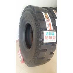 恩锦轮胎生产厂家 耐切割防爆轮胎-台湾防爆轮胎图片