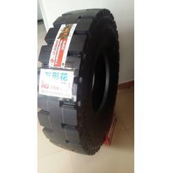 北京防爆轮胎、恩锦轮胎生产厂家、防爆轮胎销售图片
