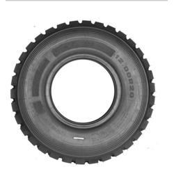 防爆轮胎厂家,台湾防爆轮胎,恩锦轮胎质量(在线咨询)图片