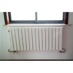 长春散热器|济南红梅花散热器|散热器图片