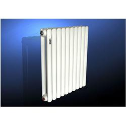 六盘水散热器,济南红梅花散热器(在线咨询),散热器生产图片