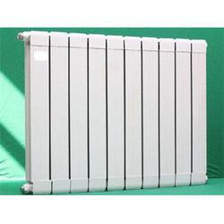济南红梅花散热器-遵义散热器-散热器生产厂家图片