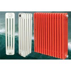 济南红梅花散热器(多图),散热器怎么用,山西散热器图片