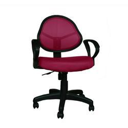 哪里有买办公椅、申信家具、潍坊办公椅图片
