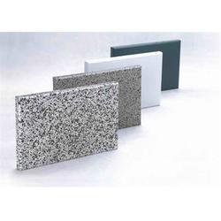 氟碳噴涂鋁單板|雅通建材(在線咨詢)|四川鋁單板圖片