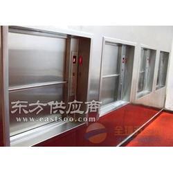 传菜机/传菜机厂家传菜电梯优图片