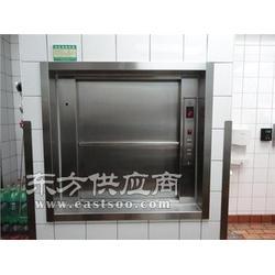 传菜机/传菜机厂家传菜电梯加工厂家图片