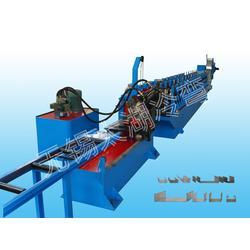 太湖冷彎 龍骨機設備直銷-四川龍骨機設備圖片