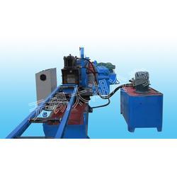 太湖冷弯型钢设备_小型c型钢设备供应_湖北小型c型钢设备图片