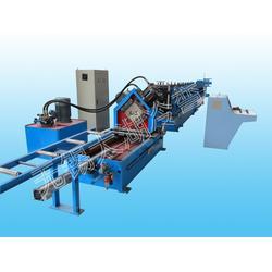 c型钢设备_太湖冷弯型钢设备_c型钢设备多少钱图片