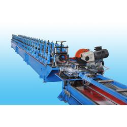KBK轨道设备-潍坊KBK轨道设备-无锡太湖冷弯型钢设备图片