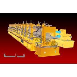 无锡太湖冷弯型钢设备-KBK轨道设备-海南KBK轨道设备图片