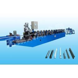 太湖冷弯型钢设备公司-江苏KBK轨道设备图片