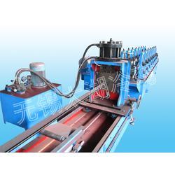 KBK轨道设备-青海KBK轨道设备-太湖冷弯型钢设备图片