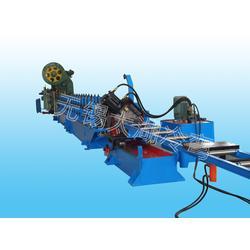 KBK轨道设备公司-太湖冷弯型钢设备图片