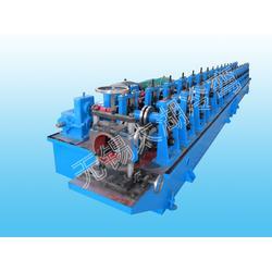 太湖冷弯型钢设备公司-KBK轨道设备报价-KBK轨道设备图片