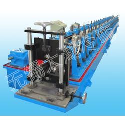 C型钢设备_广州C型钢设备_太湖冷弯型钢设备公司(查看)图片