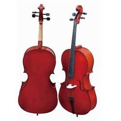悠乐美乐器 乐队乐器大提琴-乐队乐器图片