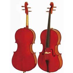 小提琴,悠樂美樂器,小提琴圖片