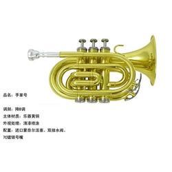 廊坊校园乐器小号,廊坊小号,悠乐美乐器图片