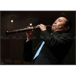 天津双簧管厂家_天津双簧管_悠乐美乐器图片