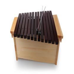 悠乐美乐器(图) 中学生乐器网 乐器网图片