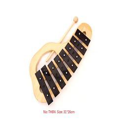儿童乐器网_悠乐美乐器(在线咨询)_儿童乐器图片