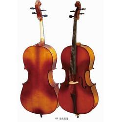 海南大提琴专卖_海南大提琴_悠乐美乐器图片