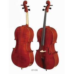 悠乐美乐器(图),德州乐队大提琴,德州大提琴图片