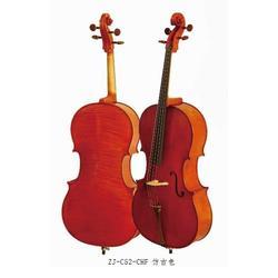 成都大提琴专卖 成都大提琴 悠乐美乐器(查看)图片