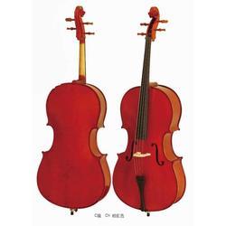 台湾乐队大提琴、悠乐美乐器(在线咨询)、台湾大提琴图片