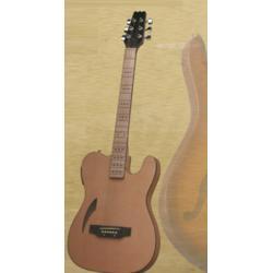 悠樂美樂器 天津吉他零售-天津吉他圖片