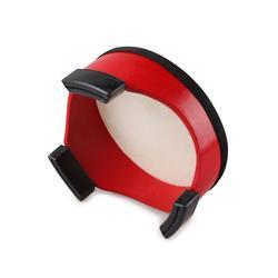 彩繪鈴鼓-悠樂美樂器-彩繪鈴鼓供應商圖片