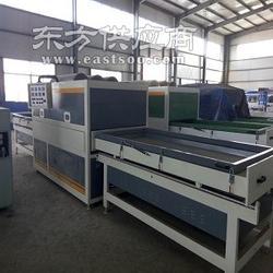 厂家直销腹膜机zkxs-2500型覆膜机小型复膜机贴膜机图片