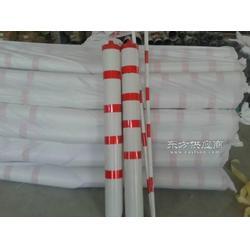电信拉线护套 国家电网专用拉线护套制造厂家图片
