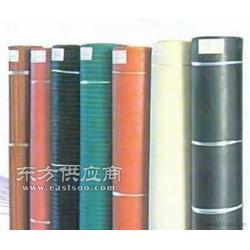 配电室防滑绝缘橡胶板、黑色绝缘橡胶垫供应厂家图片