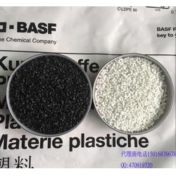 供应 PBT 德国巴斯夫 B 4500 半结晶,尺寸稳定,韧性好图片