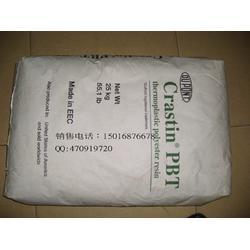 供应 PBT SK603 NC010 20%GF增强图片